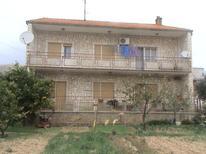 Ferielejlighed 497016 til 5 personer i Trogir