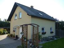 Holiday apartment 497059 for 4 persons in Lutzerath