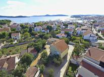 Holiday apartment 497100 for 4 persons in Vodice