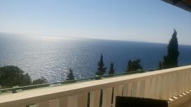 Appartement 497145 voor 2 personen in Sveta Nedjelja