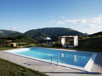 Ferienwohnung 497200 für 5 Personen in Cagli