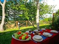 Ferienwohnung 497201 für 2 Personen in Cagli