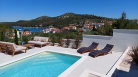 Rekreační byt 497212 pro 4 osoby v Drage