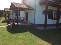 Studio 497214 für 2 Personen in Lukta