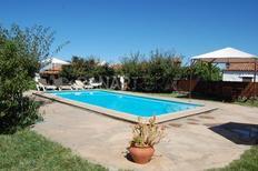Ferienhaus 497224 für 4 Personen in Costa Adeje