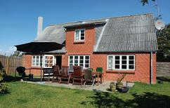 Ferienhaus 497228 für 8 Personen in Rødbyhavn