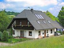 Mieszkanie wakacyjne 497353 dla 2 osoby w Pöhla