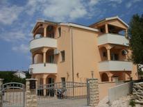 Appartamento 497362 per 4 persone in Vinisce