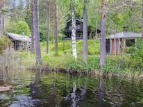 Vakantiehuis 497528 voor 8 personen in Heinävesi