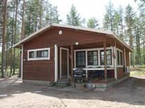Ferienhaus 497560 für 6 Personen in Mäntyharju