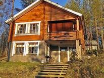 Maison de vacances 497561 pour 8 personnes , Mäntyharju