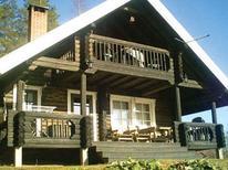 Maison de vacances 497563 pour 6 personnes , Mäntyharju