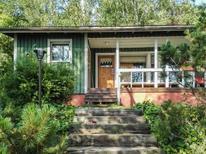 Ferienhaus 497567 für 5 Personen in Mikkeli