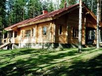 Holiday home 497612 for 6 persons in Sulkava