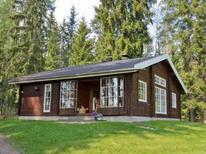 Vakantiehuis 497615 voor 4 personen in Pätiälä