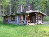 Vakantiehuis 497622 voor 2 personen in Pätiälä