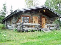 Dom wakacyjny 497623 dla 2 osoby w Pätiälä