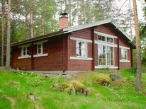 Ferienhaus 497625 für 5 Personen in Pätiälä