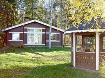 Holiday home 497626 for 5 persons in Pätiälä