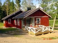 Vakantiehuis 497633 voor 6 personen in Vuorenkylä