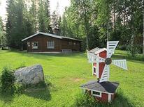 Feriebolig 497655 til 6 personer i Juupajoki