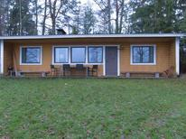 Holiday home 497663 for 4 persons in Lempäälä