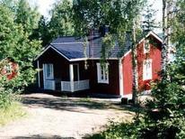 Vakantiehuis 497665 voor 4 personen in Lempäälä