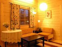 Ferienhaus 497672 für 5 Personen in Punkalaidun