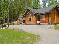 Holiday home 497682 for 8 persons in Suodenniemi
