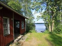 Holiday home 497683 for 4 persons in Suodenniemi