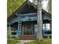 Ferienhaus 497738 für 6 Personen in Konnevesi