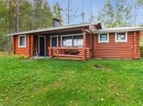 Ferienhaus 497761 für 5 Personen in Petäjävesi