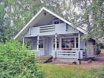 Maison de vacances 497771 pour 6 personnes , Pihtipudas