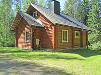 Ferienhaus 497777 für 5 Personen in Viitasaari