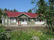 Holiday home 497853 for 10 persons in Rovaniemi