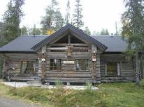 Holiday home 497854 for 8 persons in Salla