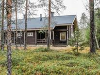 Holiday home 497859 for 6 persons in Salla