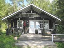 Ferienhaus 497869 für 6 Personen in Ähtäri