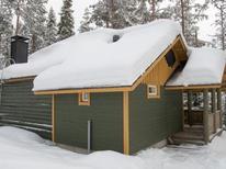 Maison de vacances 497881 pour 6 personnes , Kuusamo