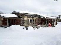 Maison de vacances 497883 pour 8 personnes , Kuusamo