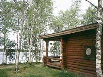 Holiday home 497885 for 4 persons in Saapuki