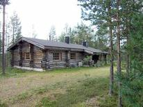 Holiday home 497890 for 10 persons in Kuusamo