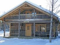 Vakantiehuis 497898 voor 10 personen in Särkiluoma