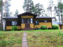 Holiday home 497924 for 6 persons in Ruka