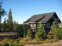 Dom wakacyjny 497925 dla 8 osoby w Päiväniemi