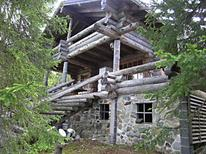 Ferienhaus 497945 für 6 Personen in Poussu