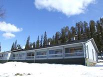 Casa de vacaciones 497956 para 5 personas en Ruka