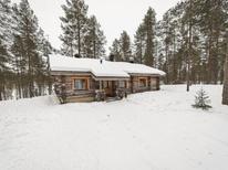 Ferienhaus 497971 für 8 Personen in Oivanki