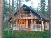 Dom wakacyjny 497975 dla 10 osoby w Säkkilä