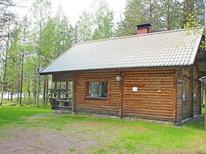 Ferienhaus 497991 für 8 Personen in Soini